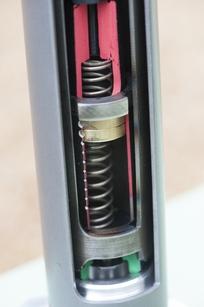 S1-citroen-presente-sa-nouvelle-suspension-hydraulique-379840
