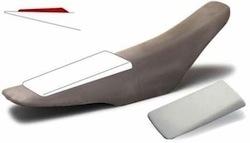 Essai Blackbird housse Double Grip2 et Step: mieux sans faire de miracle