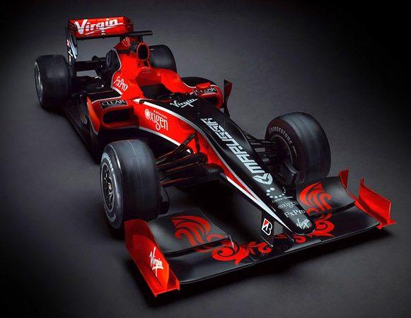 S7-F1-la-Virgin-VR-01-en-rouge-et-noir-j-exilerai-ma-peur-154912.jpg