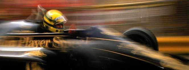 Ayrton Senna : 21 mars 1960 - 1er mai 1994, les meilleurs hommages en vidéo