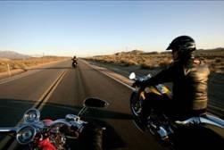 Harley-Davidson: 15 000 motards attendus du 7 au 10 mai à Saint Tropez