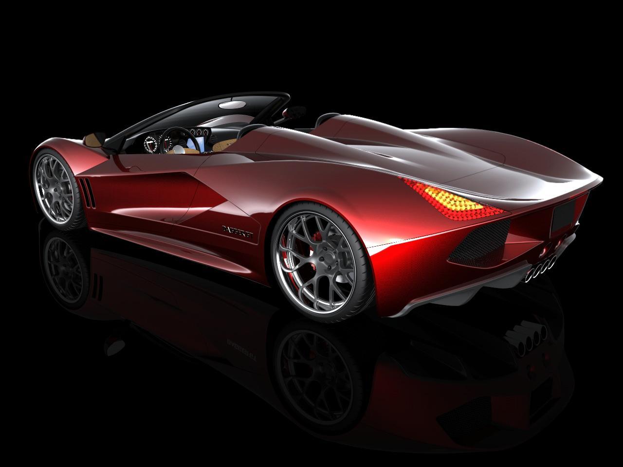 la dagger gt humilie la nouvelle bugatti veyron super sport 2000 ch et 483 km h sur le papier. Black Bedroom Furniture Sets. Home Design Ideas