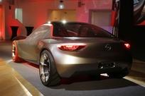 Présentation vidéo - à la découverte de l'Opel GT Concept
