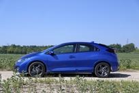 Série spéciale - que vaut la Honda Civic X Edition ?