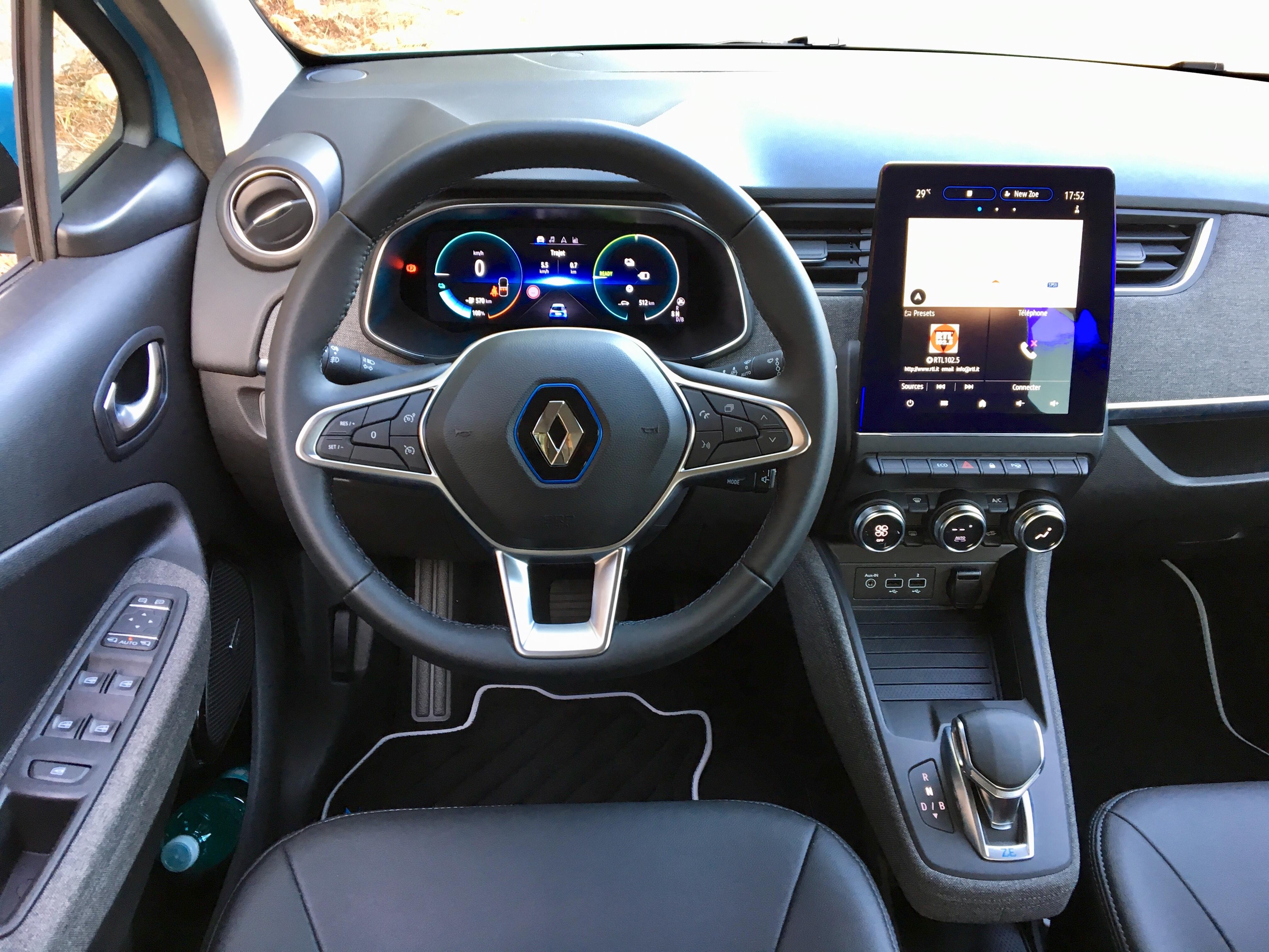 2019 - [Renault] ZOE 2 - Page 19 S0-essai-renault-zoe-ze50-2019-pour-rester-dans-la-course-603581