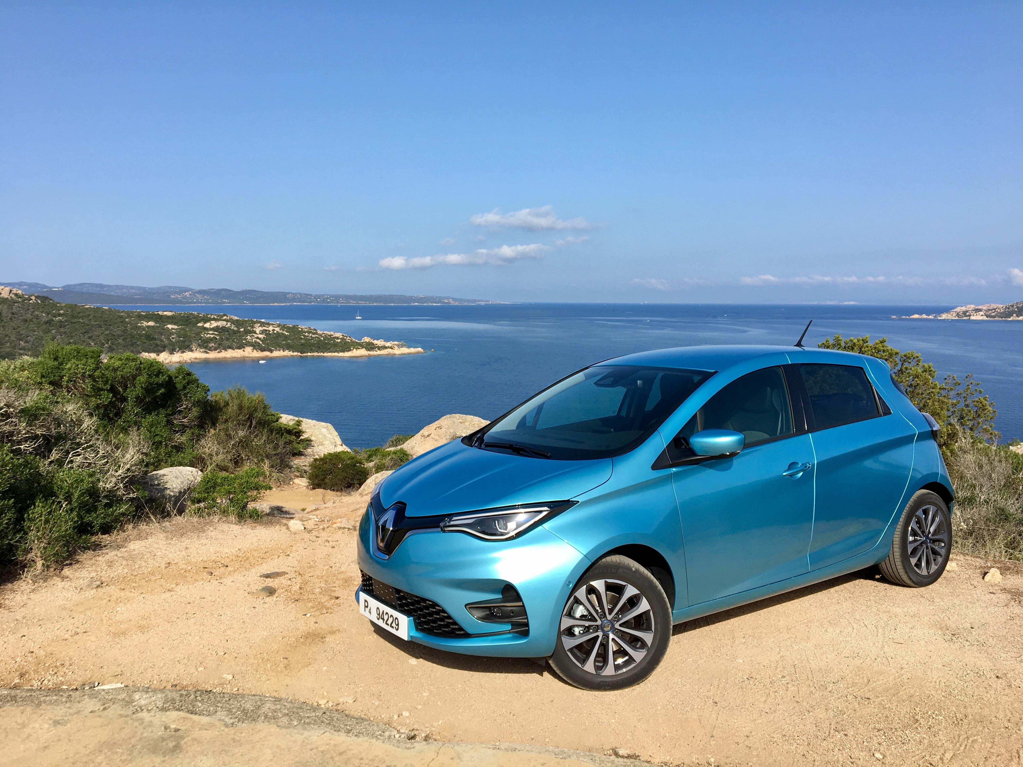 2019 - [Renault] ZOE 2 - Page 19 S0-essai-video-renault-zoe-ze50-2019-pour-rester-dans-la-course-603635