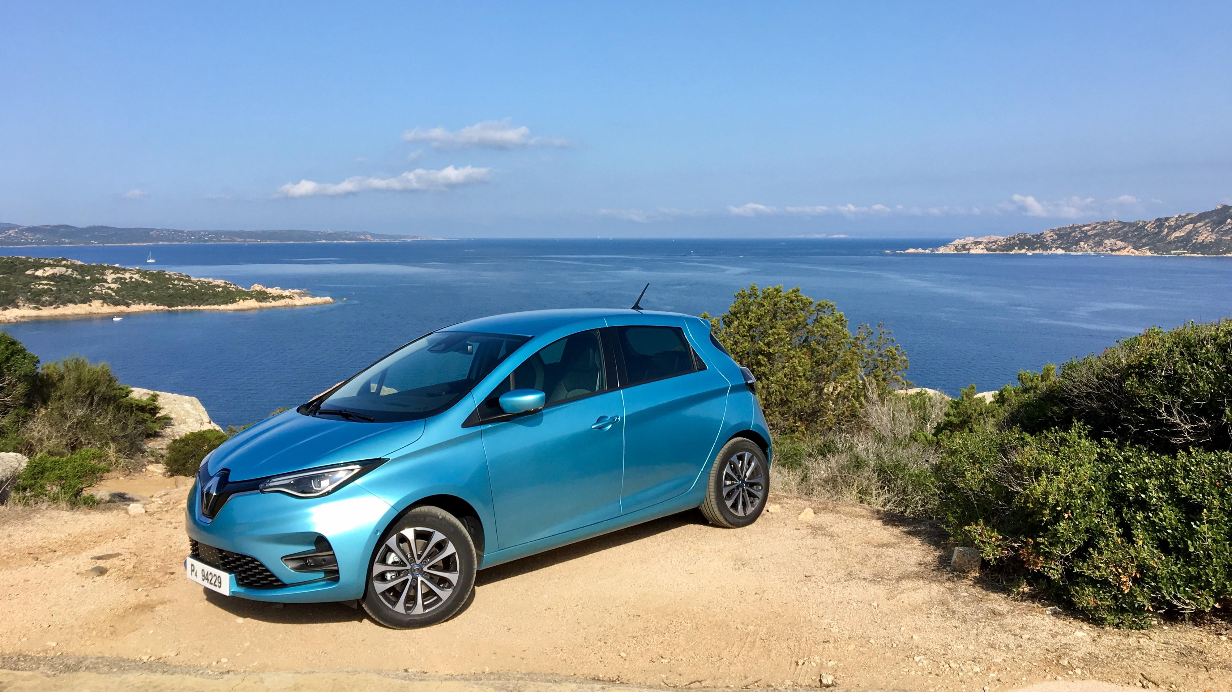 2019 - [Renault] ZOE 2 - Page 19 S0-essai-video-renault-zoe-ze50-2019-pour-rester-dans-la-course-603638