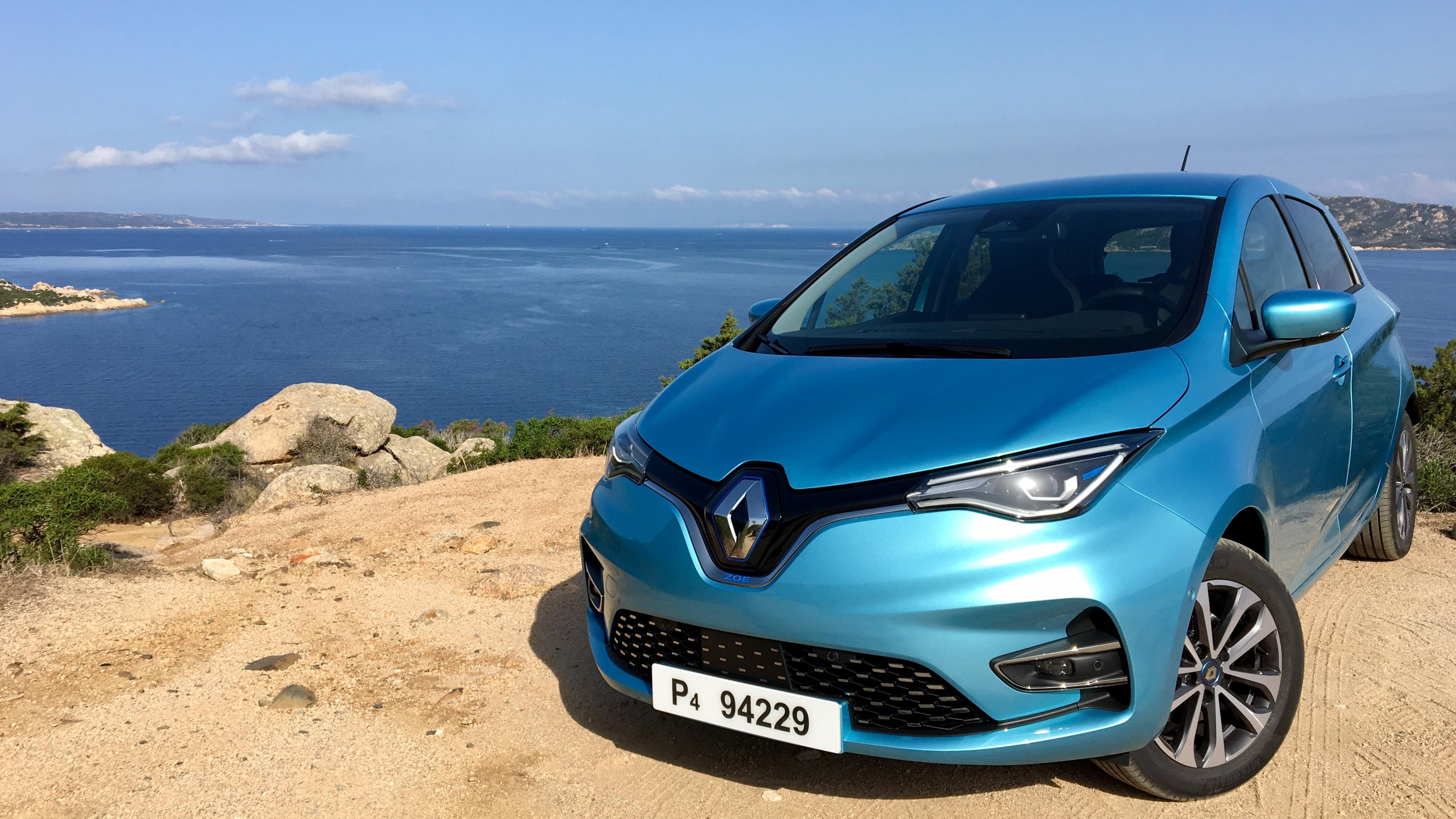 2019 - [Renault] ZOE 2 - Page 19 S0-essai-video-renault-zoe-ze50-2019-pour-rester-dans-la-course-603639