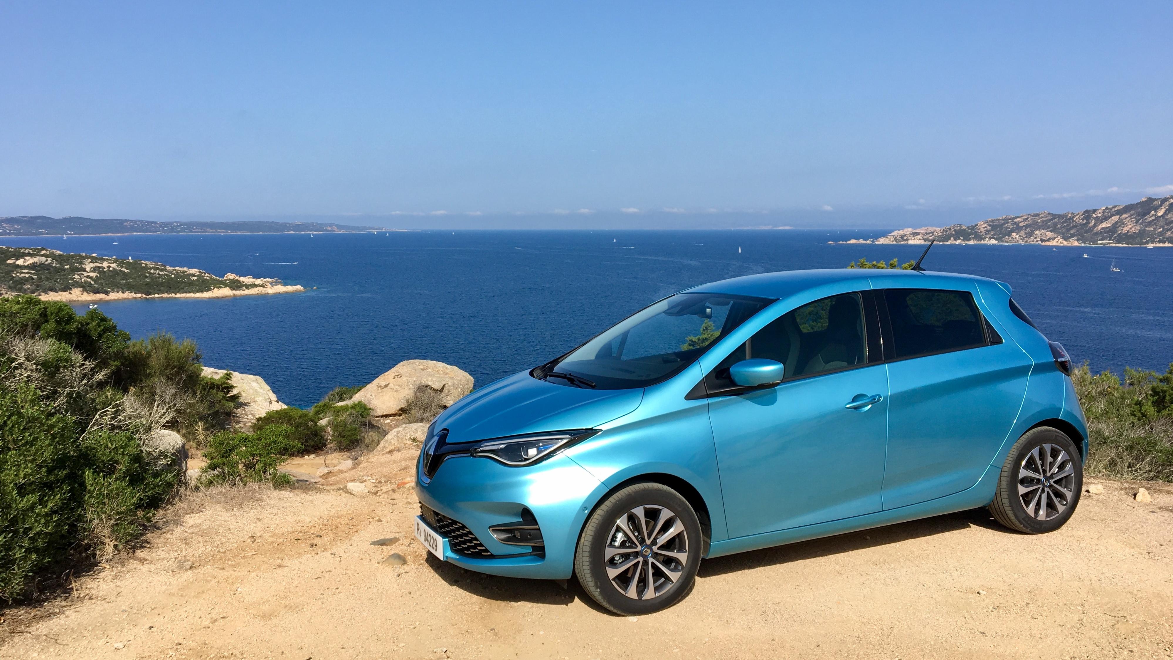 2019 - [Renault] ZOE 2 - Page 19 S0-essai-video-renault-zoe-ze50-2019-pour-rester-dans-la-course-603647