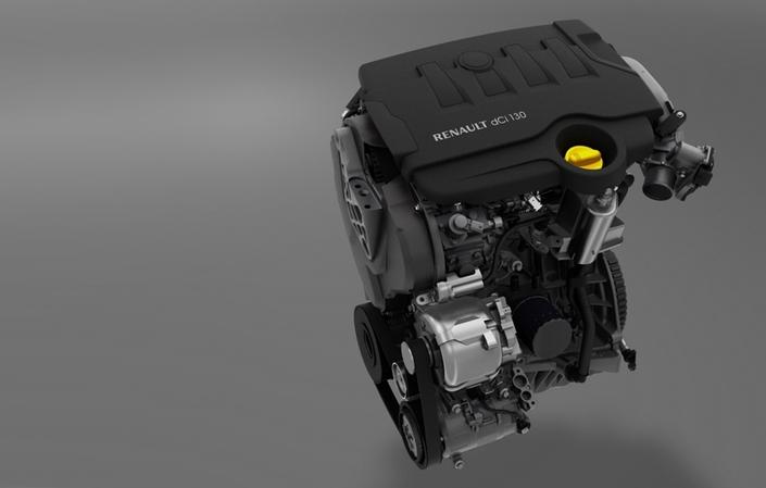 Daimler, maison-mère de Mercedes, dans la tourmente — Dieselgate