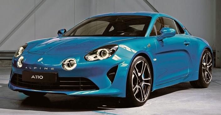Où va Renault : bilan et projets secrets
