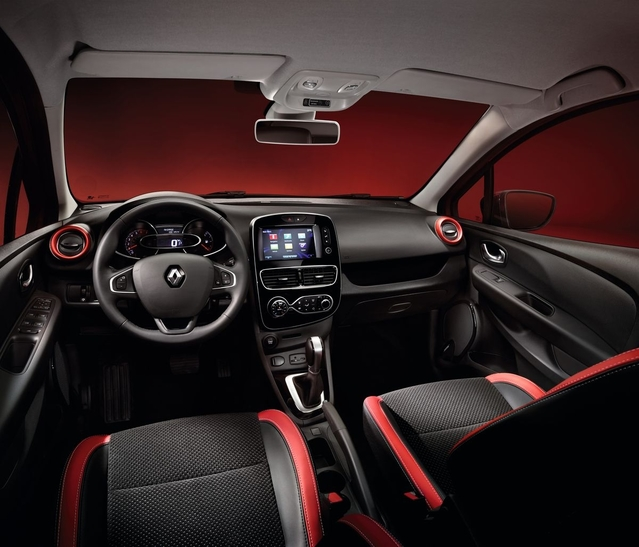 Renault promet des progrès en matière de qualité. Nous sommes pressés de vérifier cela!