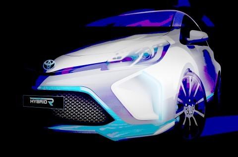 S1-La-Toyota-Hybrid-R-se-devoile-un-peu-plus-299708.jpg