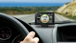 Excès de vitesse - Accès aux données embarquées des voitures: réalité ou fantasme?