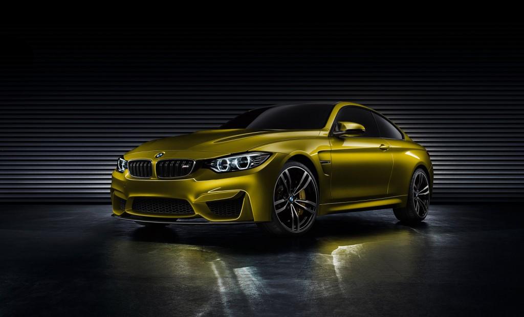 http://images.caradisiac.com/images/8/6/0/6/88606/S0-BMW-M4-Coupe-Concept-toutes-les-photos-officielles-en-avance-299823.jpg