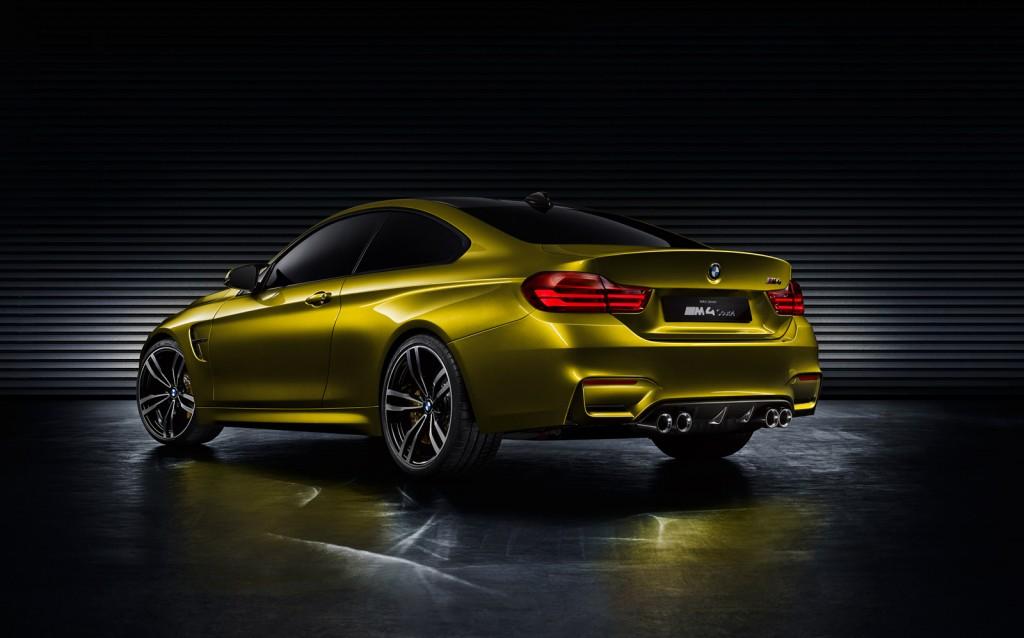 http://images.caradisiac.com/images/8/6/0/6/88606/S0-BMW-M4-Coupe-Concept-toutes-les-photos-officielles-en-avance-299824.jpg