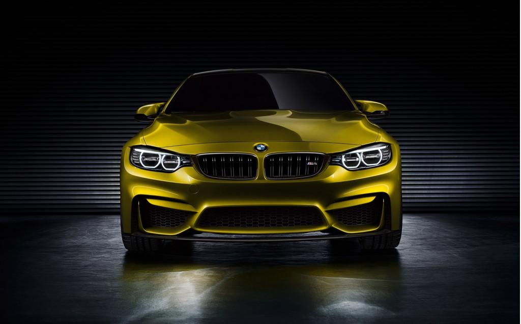http://images.caradisiac.com/images/8/6/0/6/88606/S0-BMW-M4-Coupe-Concept-toutes-les-photos-officielles-en-avance-299830.jpg