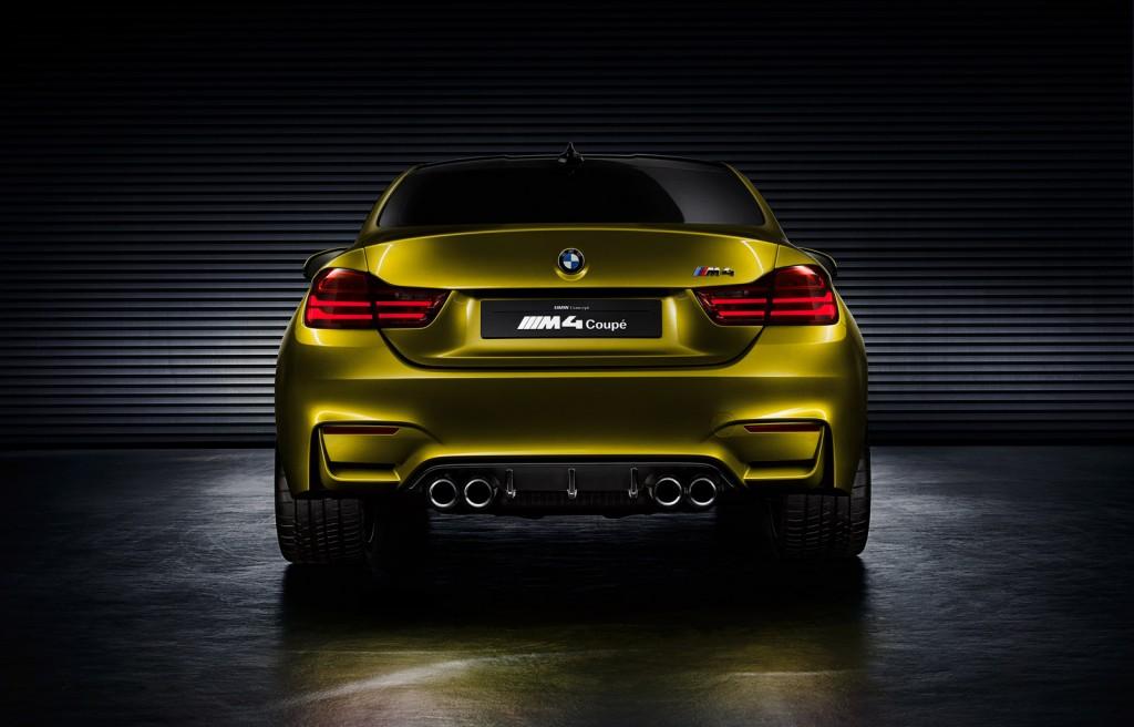 http://images.caradisiac.com/images/8/6/0/6/88606/S0-BMW-M4-Coupe-Concept-toutes-les-photos-officielles-en-avance-299832.jpg