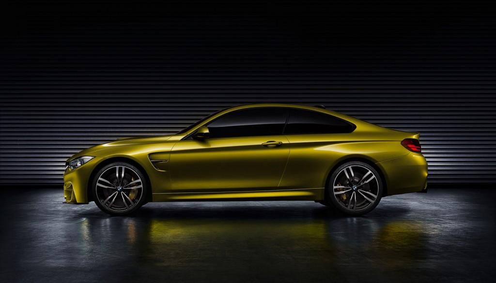 http://images.caradisiac.com/images/8/6/0/6/88606/S0-BMW-M4-Coupe-Concept-toutes-les-photos-officielles-en-avance-299833.jpg