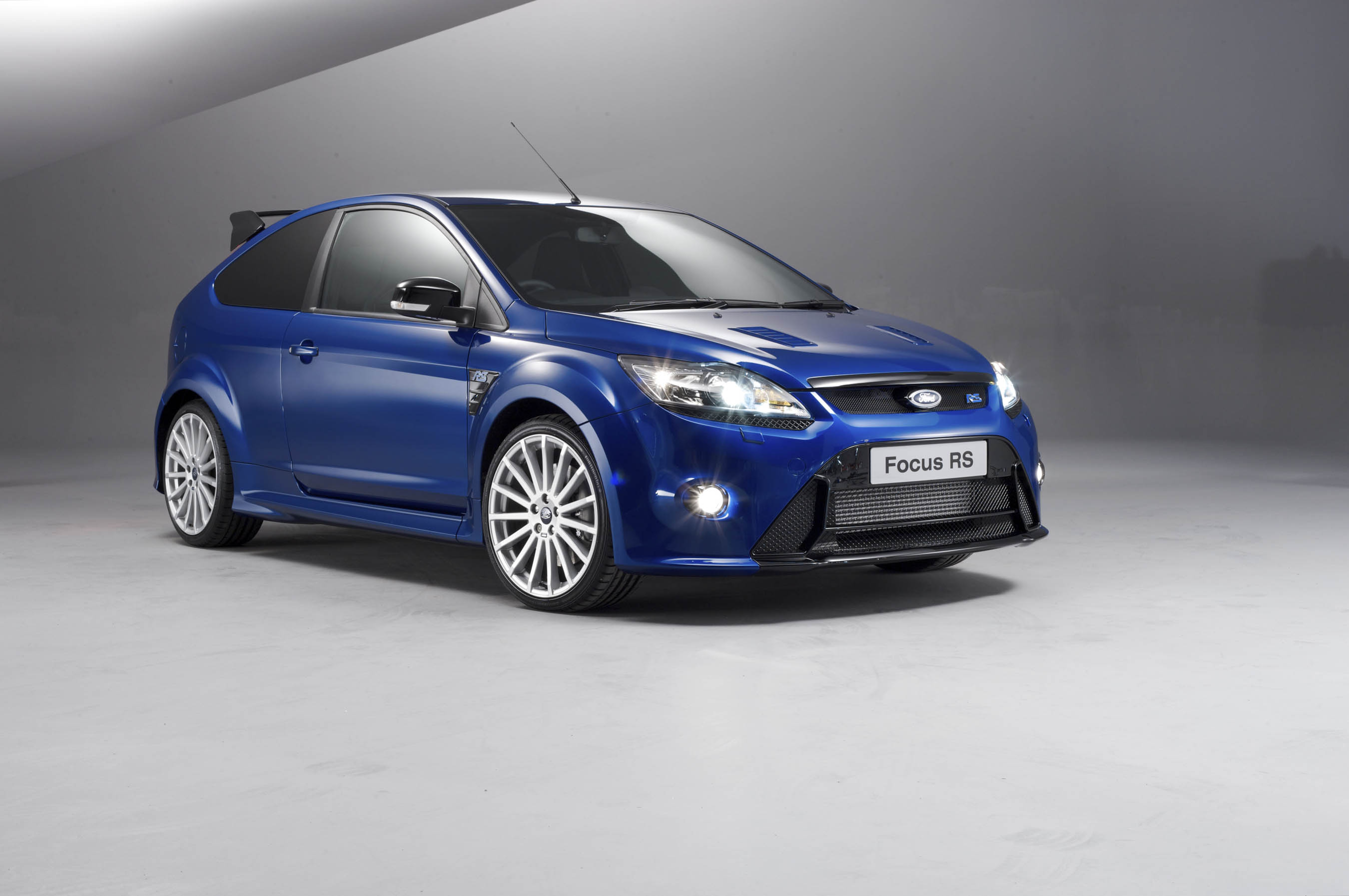 nouvelle focus rs page 5 actualit discussions. Black Bedroom Furniture Sets. Home Design Ideas