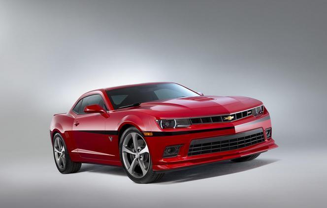 Rapid'news - Chevrolet, Fiat, Ford et Hyundai au menu...