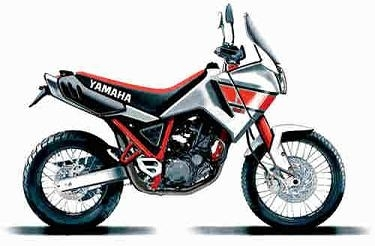 Yamaha: La Ténéré en a-t-elle fini avec sa traversée du désert ?