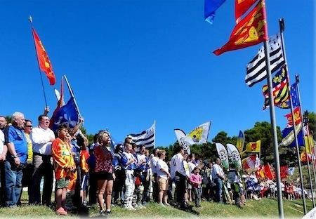 Coupe des régions de Motocross : la Provence en ligne de mire
