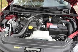 Essai - Nissan Pulsar 1,5 l dCi 110 : retour gagnant
