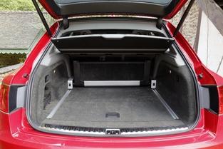 Essai vidéo - Bentley Bentayga : le SUV ultime