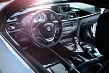 Alpina lance les D4 Biturbo coupé et cabriolet