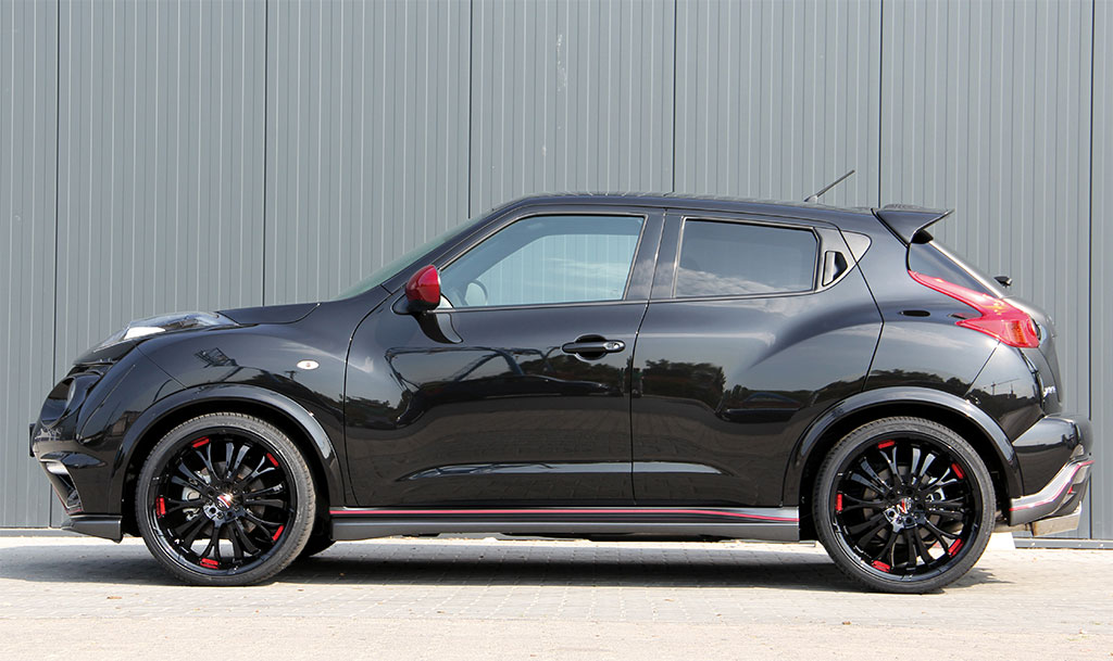 2013 senner tuning nissan juke nismo dark cars wallpapers. Black Bedroom Furniture Sets. Home Design Ideas