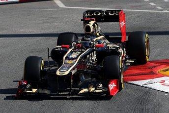 F1 Grand Prix de Monaco : pluie, écarts infimes, incertitudes et casques spéciaux
