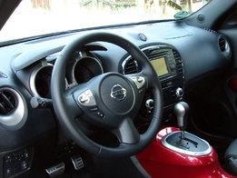 Essai vidéo - Nissan Juke : l'insolent