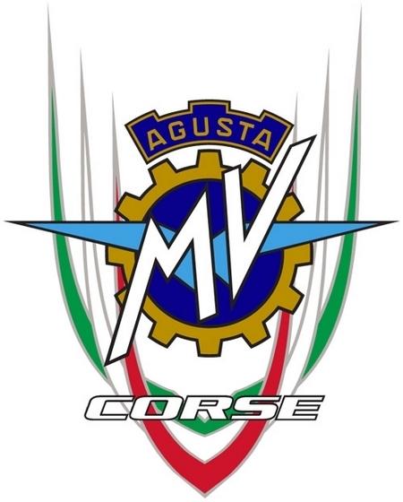 MV Agusta lance le département «MV Agusta Corse»