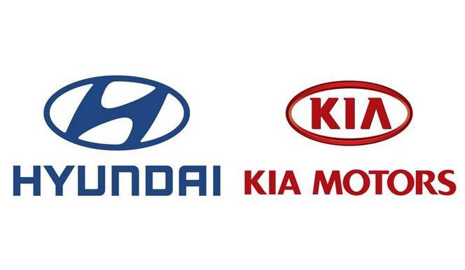Hyundai et Kia condamnées à payer 100 millions $ d'amende pour avoir exagéré ses consommations