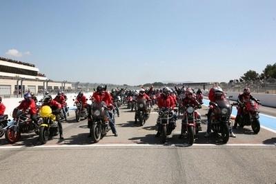 5ème Sunday Ride Classic: 10 000 spectateurs pour une édition chargée d'émotion.