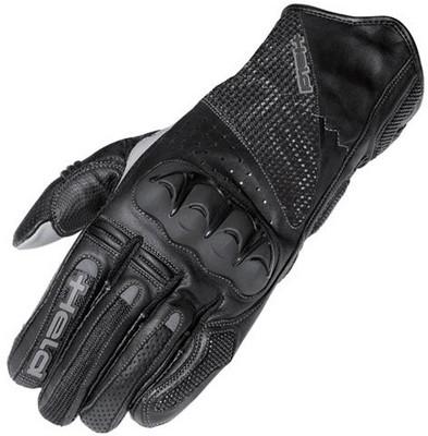 Gants Held Air Strem : les gants « courant d'air »…