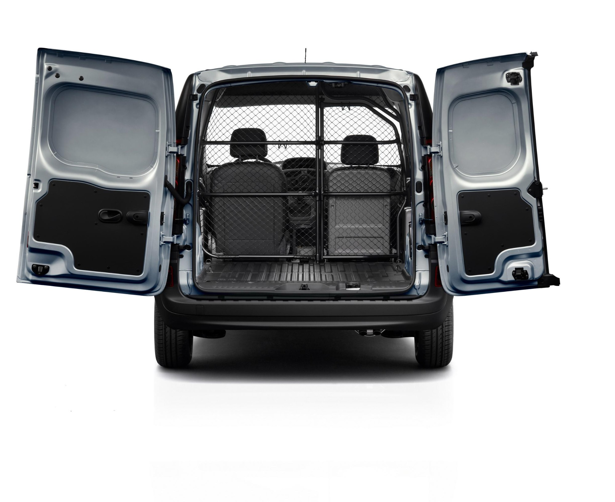 vul renault kangoo express et express compact les fiches techniques. Black Bedroom Furniture Sets. Home Design Ideas