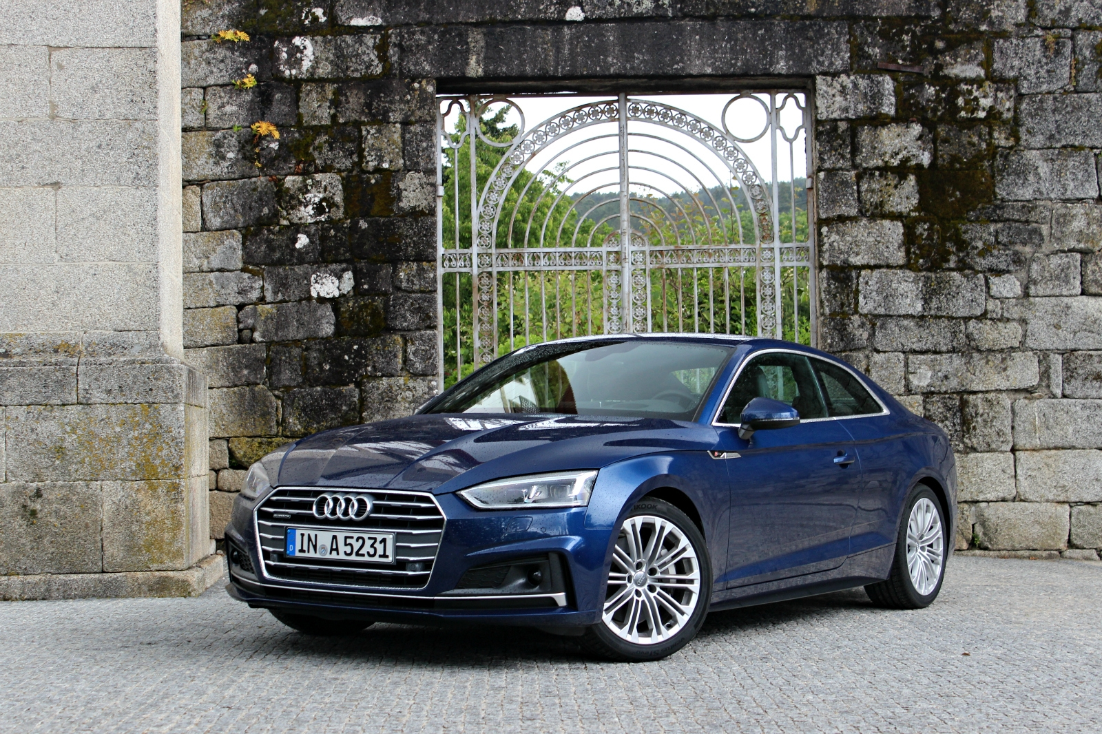 images design a of sketch hd cars wallpaper coup coupe audi