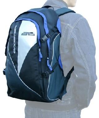Bagagerie : 2 nouveaux sac à dos chez Bagster