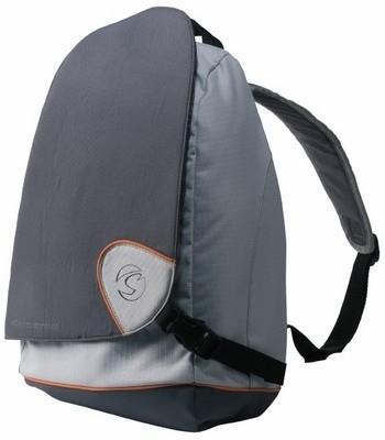 Cameron Cairns : un sac à dos pour vos déplacements quotidiens.