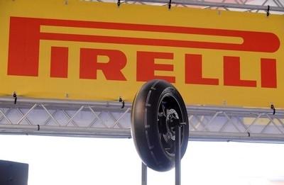 Pirelli apporte, à Monza, un nouveau pneu de qualification…