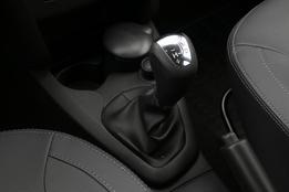 Essai - Dacia Easy-R : la boîte auto low cost ?