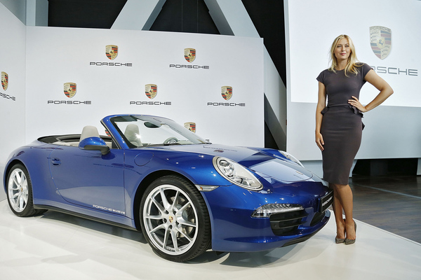 S7-Aux-US-Porsche-a-double-ses-ventes-destinees-aux-femmes-300521