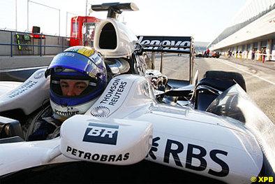 Formule 1: La valse des étiquettes