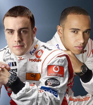 Formule 1: GP Turquie: Réunion programmée chez McLaren