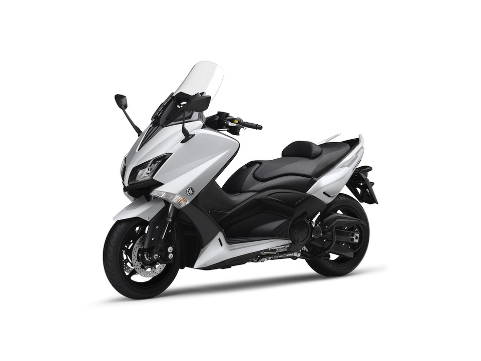 tarifs yamaha prix et disponibilit des t max 530 abs 2015. Black Bedroom Furniture Sets. Home Design Ideas