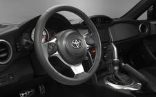 Découverte vidéo - Toyota GT86 restylée: évolutions - passion - discrétion