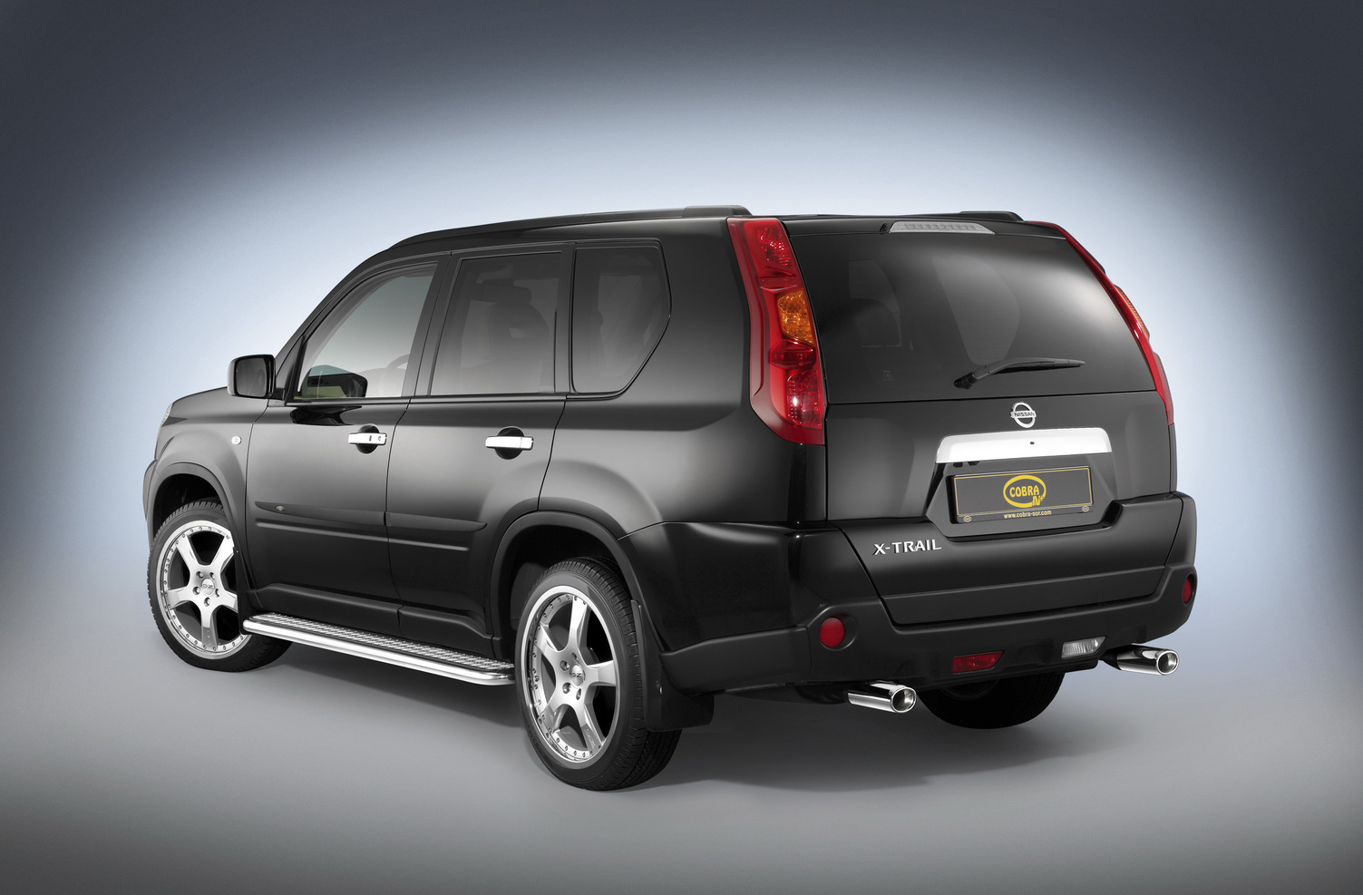 2008 nissan x trail review price. Black Bedroom Furniture Sets. Home Design Ideas