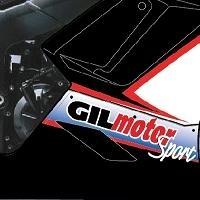 Moto GP - Les coulisses de la saga du Ninja révélées par Jean Christophe Ponsson: Episode 3 et fin de l'espoir à la déception